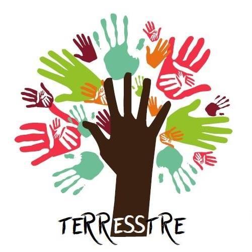 TerEEStre
