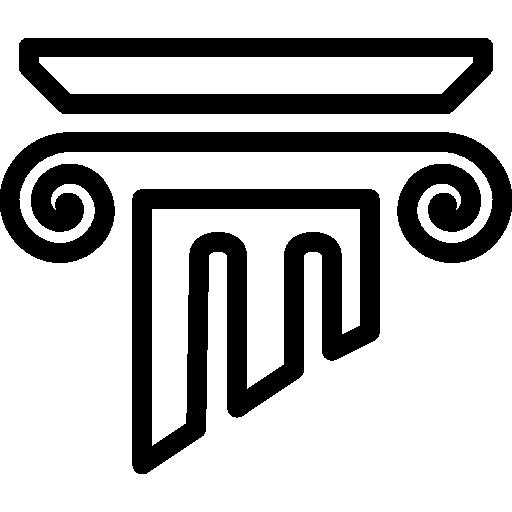 e-Storia icon