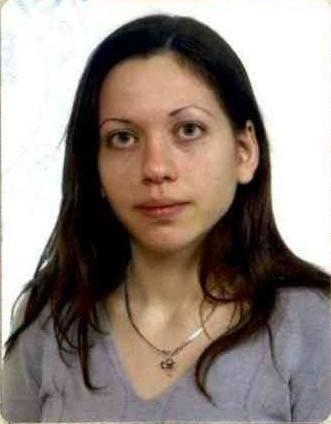 Йорданка Илийкова